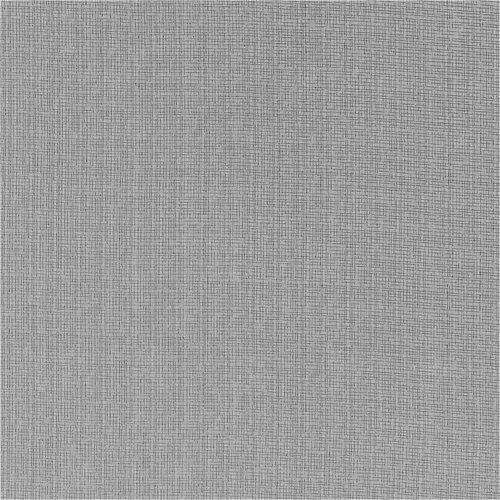 Záclona GOLMA 1x140x300 sivá
