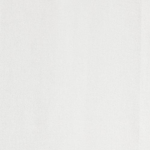 Zavjesa STORAVAN 1x140x300 natur