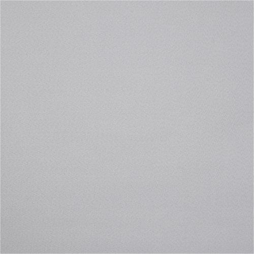 Roleta zaciem. BOLGA 180x170cm jasnoszar