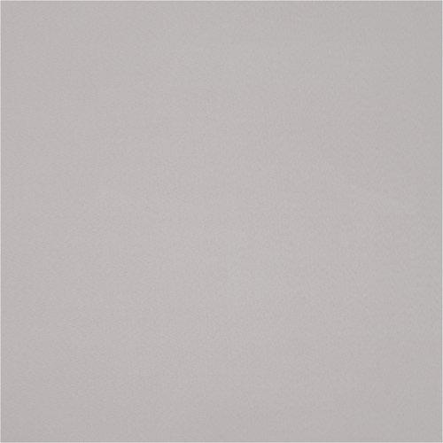 Rolgordijn verduisterend BOLGA 100x170