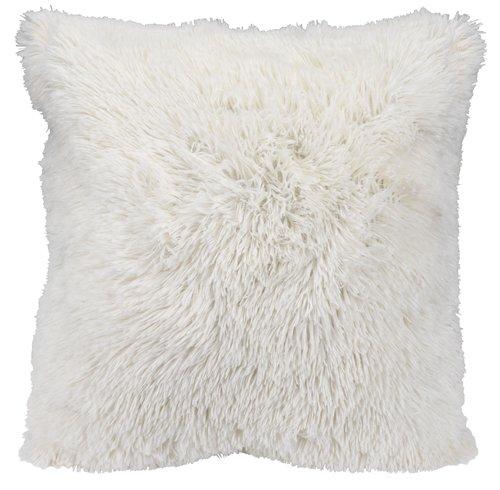 Cushion SVERDLILJE 50x50 natural