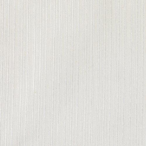Stolnjak AGERMYNTE 140x180 prljavobijela