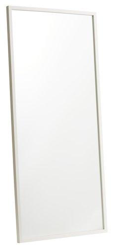 Peili OBSTRUP 68x152 cm valkoinen