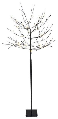 Lystre PEKTOLIT H150cm m/120 LED