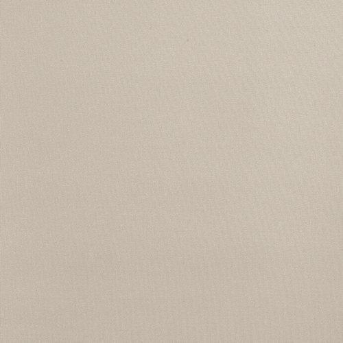 Rolo zavjesa SENJA 45x170 boja pijeska