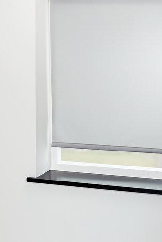 Jaluzea rulată SENJA 140x170cm gri