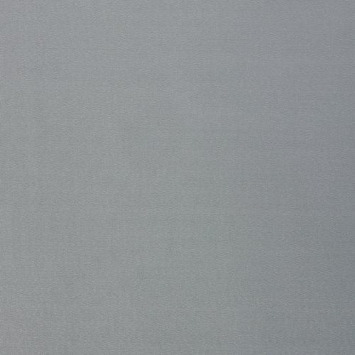 Roleta SENJA 140x170 cm šedá