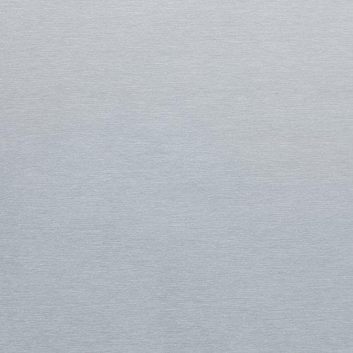 Rullgardin Mörkl. FALSTER 160x170 grå