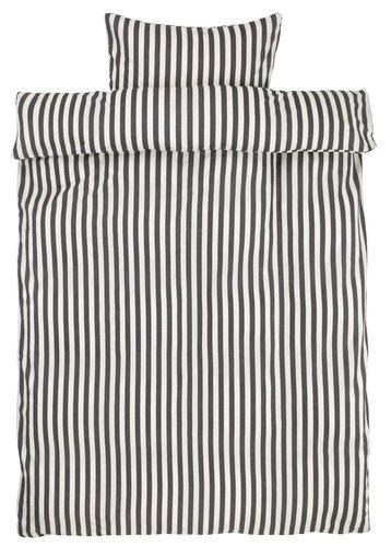 Set posteljine DIIS krep 140x200
