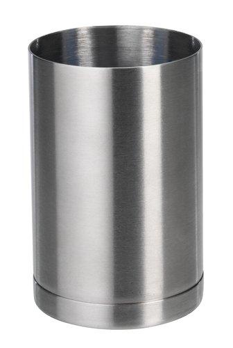 Portaspazzolino MEDLE metallo