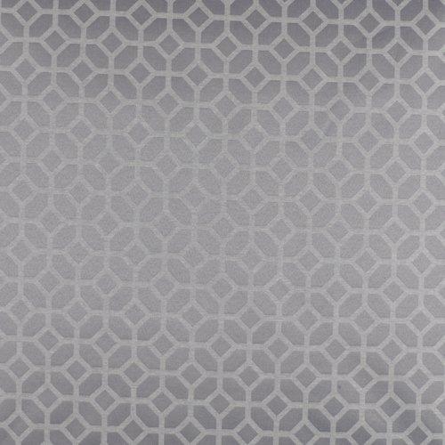 Tafelzeil gecoat SVARTOR 135 grijs