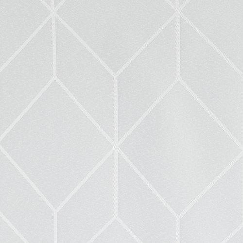 Rullegardin lystett HAVSTARR 140x170