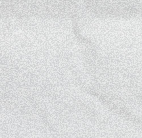 Ágyneműhuzat JOHANNE szatén 140x200