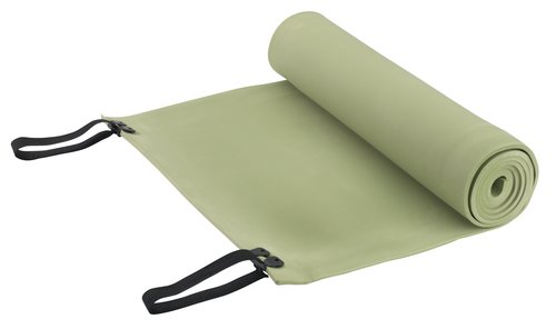 Liggeunderlag LAPPMEIS H0,6 grønn