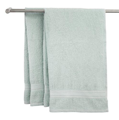 Ręcznik UPPSALA 65x130 miętowy