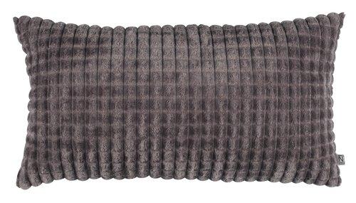 Cushion HAGTORN 30x50 grey