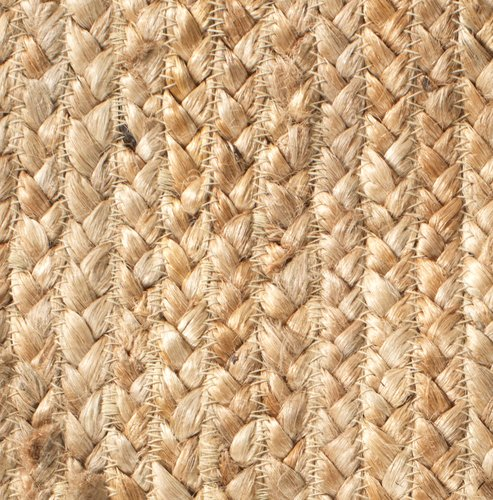 Vloerkleed SANDELTRE 70x140 naturel
