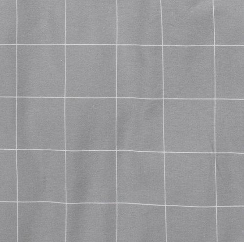 Lenjerie de pat+ceasaf THERESA 140x200
