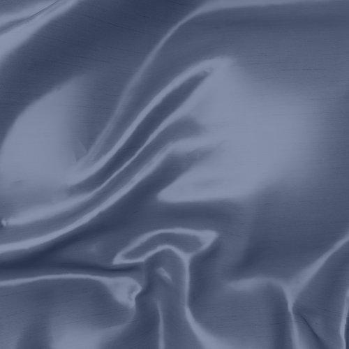 Gardin LUPIN 1x140x300 silklook blå