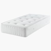 Mattress 90x190 GOLD S45 DREAMZONE SGL