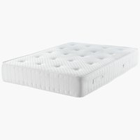 Mattress 120x190 GOLD S45 DREAMZONE SDB