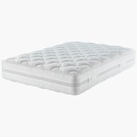 Mattress 135x190 GOLD S70 DREAMZONE DBL