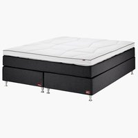 Boxspring 180x200 TEMPRAKON mix
