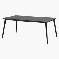Table THISE W102xL182 black