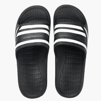 Claquettes ASKIN taille 42-46 ass.