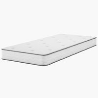 Mattress 90x190 PLUS S5 DREAMZONE SGL