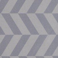 Tafellaken gecoat KALKLOK 135 grijs