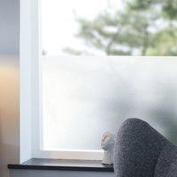 Pellicola finestre FOSSEN 45x200 ass.