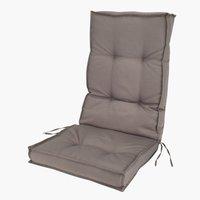 Μαξιλάρι γ/ανακλ.καρέκλα REBSENGE άμμου
