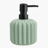 Soap dispenser LAGAN mint