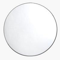 Огледало MARSTAL Ø70 черно