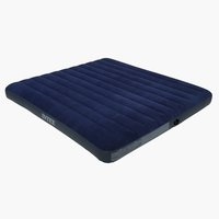 Air bed VELOUR W183xL203xH25
