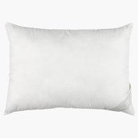 Pillow 700g GLOPTIND 50x70/75