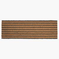 Paillasson LONAS 25x76 fibre de coco