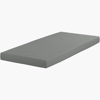 Matras 90x200 PLUS F30 DREAMZONE