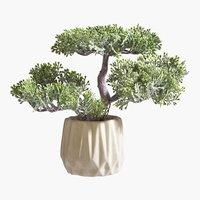 Τεχνητό φυτό BRYNJAR Υ22cm μ/γλάστρα