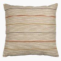 Cushion MARSFIOL 45x45