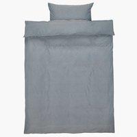 Set posteljine MALIN mikro 140x200