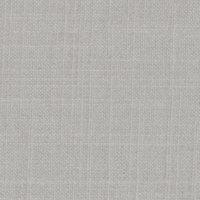 Tischdecke HJERTEGRAS B140cm grau