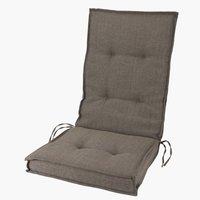 Pernă pentru scaun reglabil REBSENGE nis