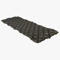 Tapis couchage gonflable MAGLELYNG H5