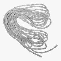 Tyngdebånd 14 gr/m 310cm/pk