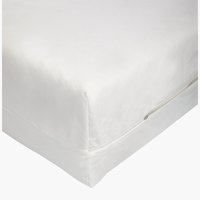 Protector colchón 180x200x25