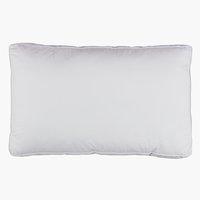 Pillow 700g JUKLEEGGI 40x65x10