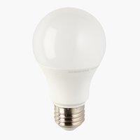 Ampoule TORE 9W E27 LED 850 lumen