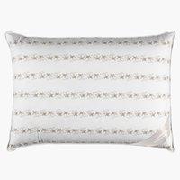 Pillow 1200g TRONFJELLET 50x70/75x3